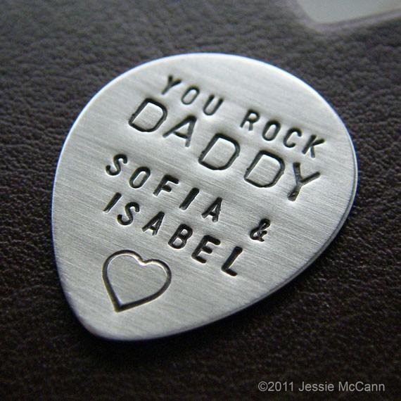 Father S Day 2012 Gift Ideas Blue Bergitt