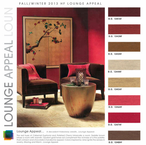 Remarkable Color Trends 2014 Home Interiors 500 x 496 · 53 kB · jpeg