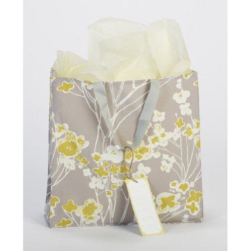 Branch Slate Gift Bag