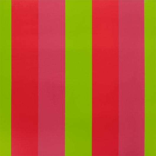 The Container Store - Bright Stripe, $7.95 / roll