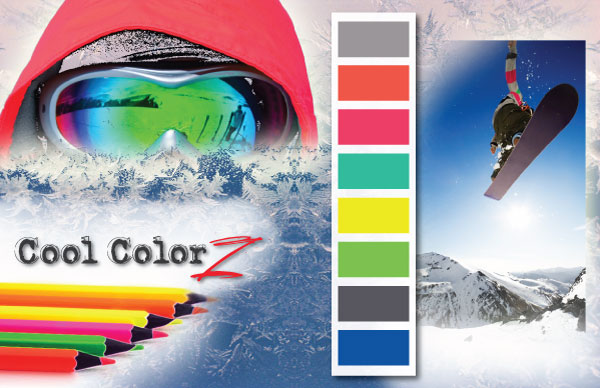 FW13 Trend Cool Colorz_1