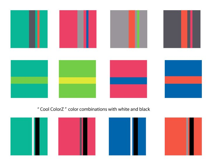FW13 Trend Cool Colorz_2
