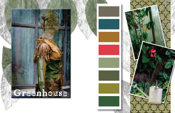 FW13 Trend Greenhouse_1