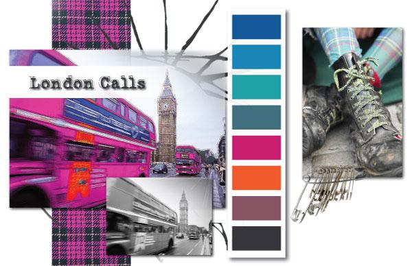 FW13 Trend London Calls_1