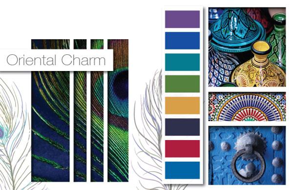 FW13 Trend Oriental Charm_1