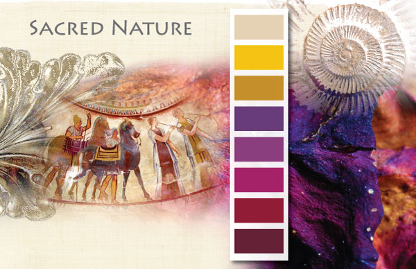 FW13 Trend Sacred Nature_1