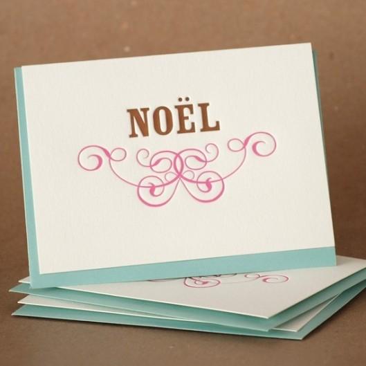Ruby Press - Noel, $15/5