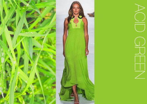 ss14_2 color trend