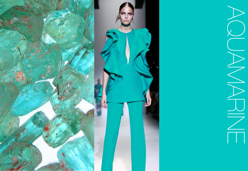 ss14_3 color trend