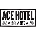ace-hotel-logo