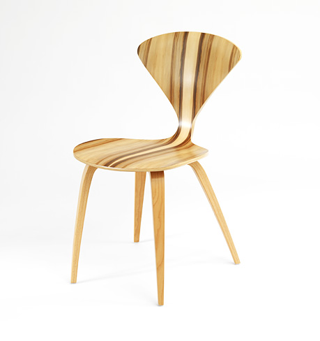 Cherner Side Chair