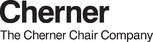 cherner-chair-logo