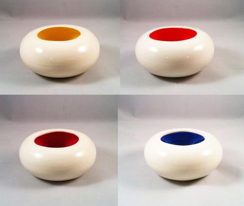Miss Murphy Ceramics