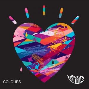 graffiti6_colours album