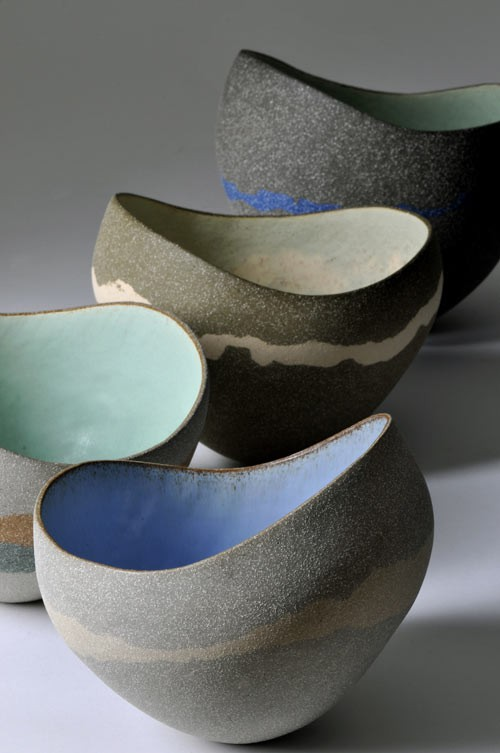 Kerry Hastings Ceramics