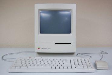 Mac 1990