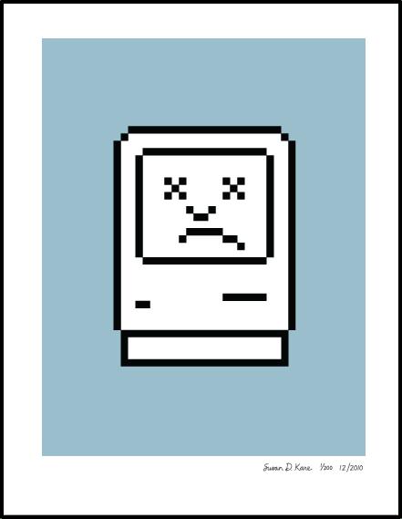 unhappy-computer-blue