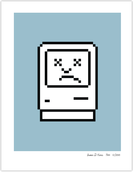 unhappy-computer-blue
