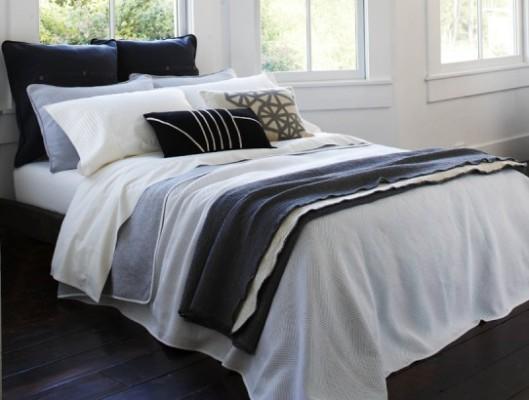 blissed out bedding blue bergitt