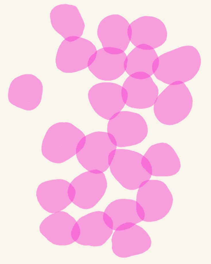 JH Pink Dots