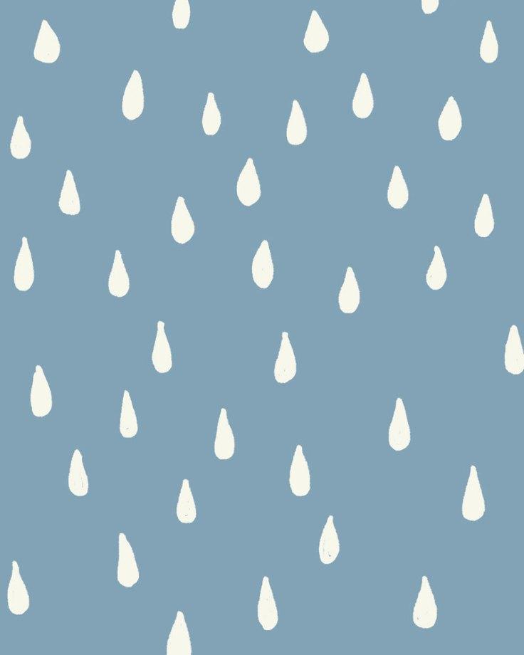 JH Raindrops