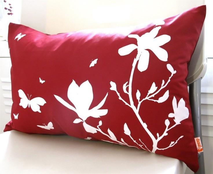 joom pillow_1