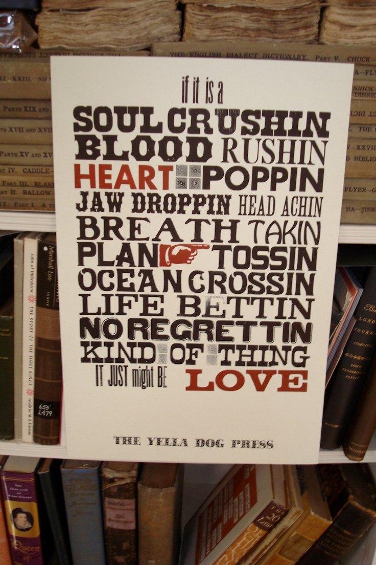 Soul Crushin