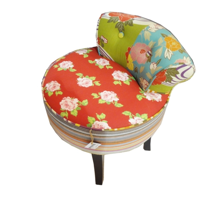 Boda Accent Chair, $135 CAN