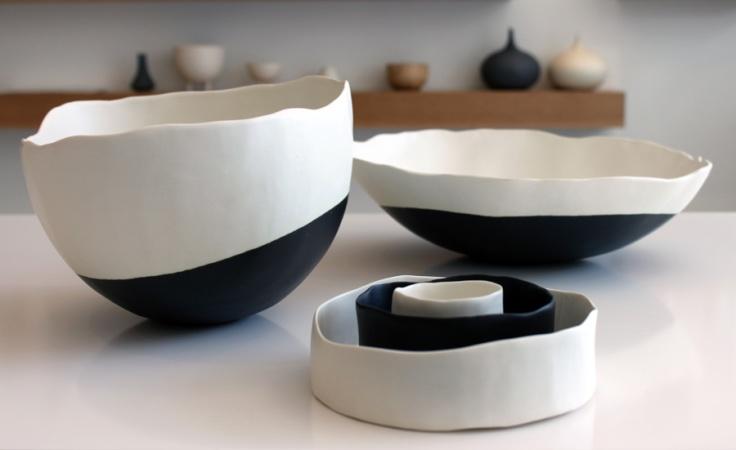 Jennifer Graham Bowls