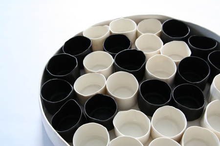 JG Cups