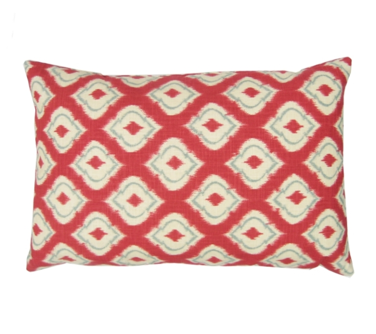 Macie Cushion, $49 CAN