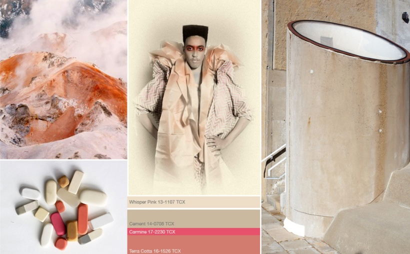 SS13 Color Trend_UB_1