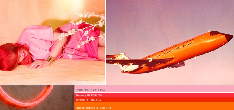 SS13 Color Trend_UB_8