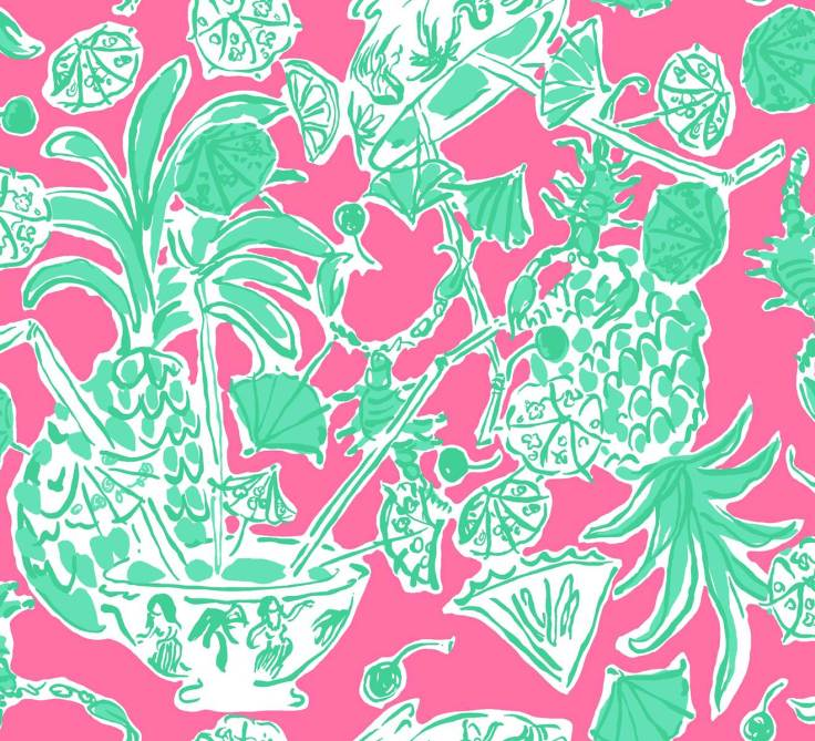Lilly Pulitzer_0