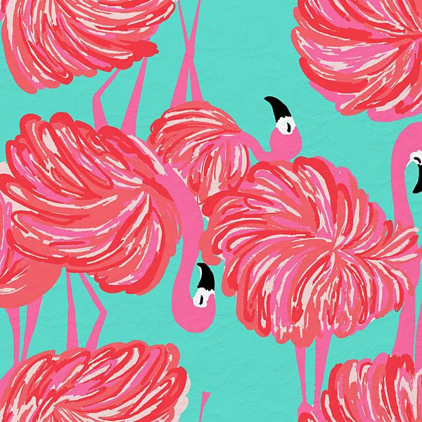 Lilly Pulitzer_1