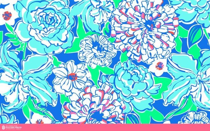 Lilly Pulitzer_10