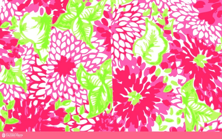 Lilly Pulitzer_11