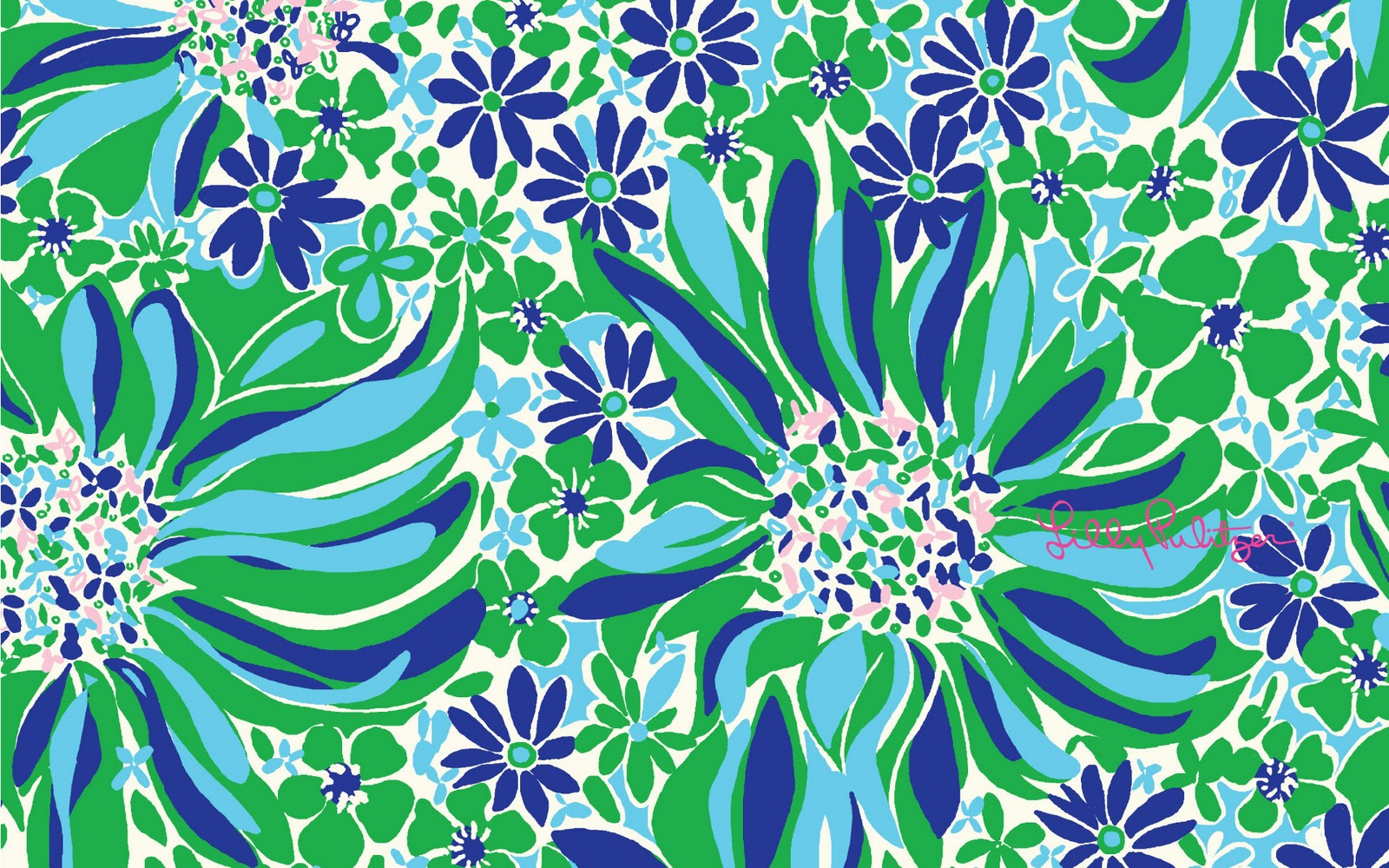 Lilly Pulitzer  Simple English Wikipedia the free