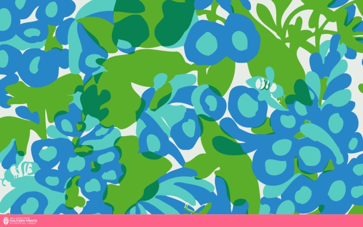 Lilly Pulitzer_13