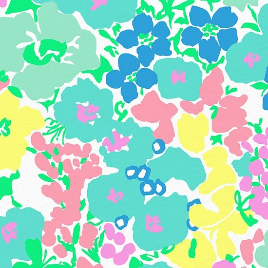 Lilly Pulitzer_2