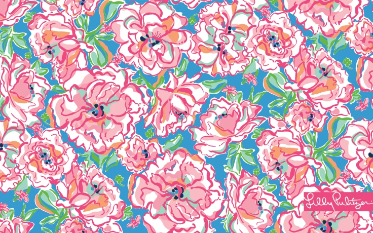 Lilly Pulitzer_3
