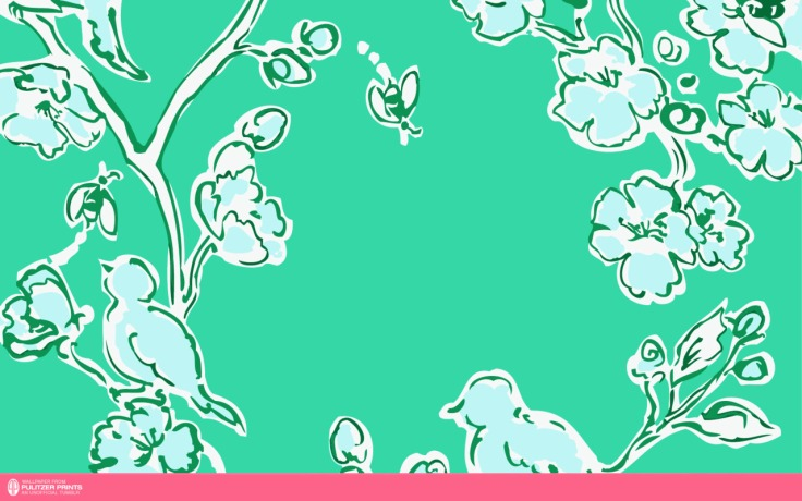 Lilly Pulitzer_4