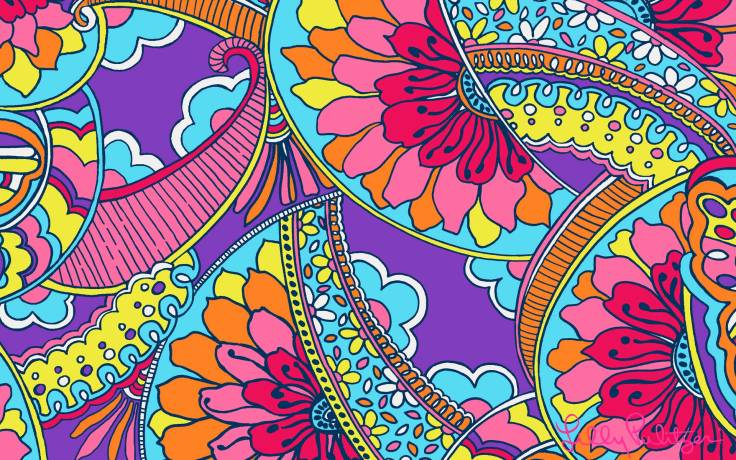 Lilly Pulitzer_6