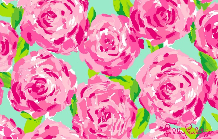 Lilly Pulitzer_7