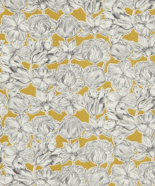 ss13 Liberty Matilda Tulip
