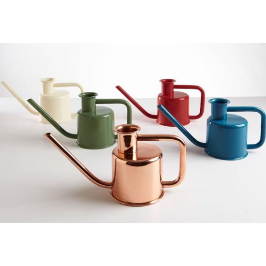 Kontextür - Watering Cans, $49 - $95