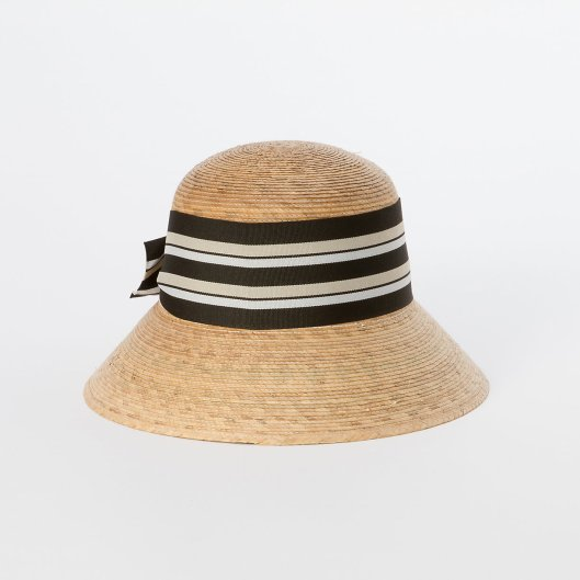 Terrain - Stacked Stripes Hat, $58