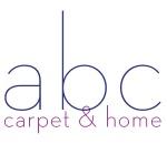 abc_logo2012