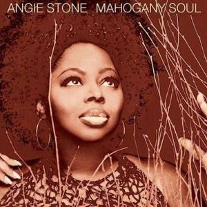 angie_stone-mahogany_soul-front