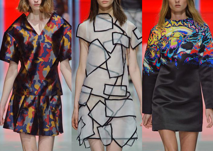 christopher_kane_London_Autumn_Winter_13_print_trends